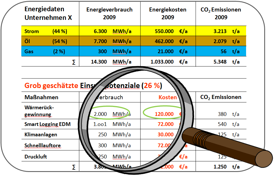 tl_files/inekon/content/Energiemanagement/DE/EnEffPlus_Detail_Analyse_Einsparpotentiale.png